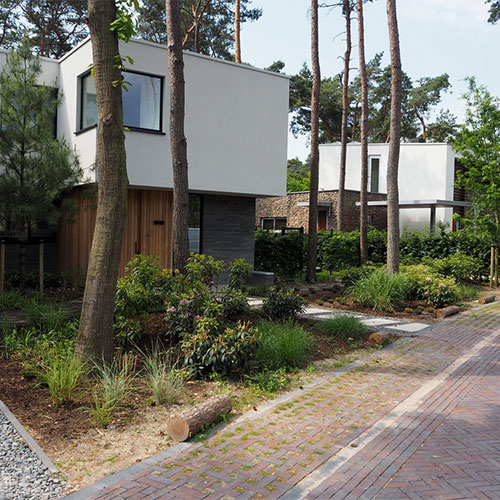 villawijk